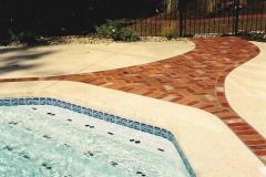Tampa Pool Decks